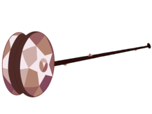 picture transparent stock Gem Weapons