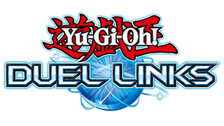 picture royalty free download yugioh transparent duel link #119024199