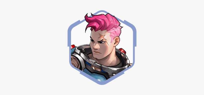 banner free library zarya transparent cartoon #149469796