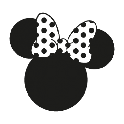 picture library download minnie mouse