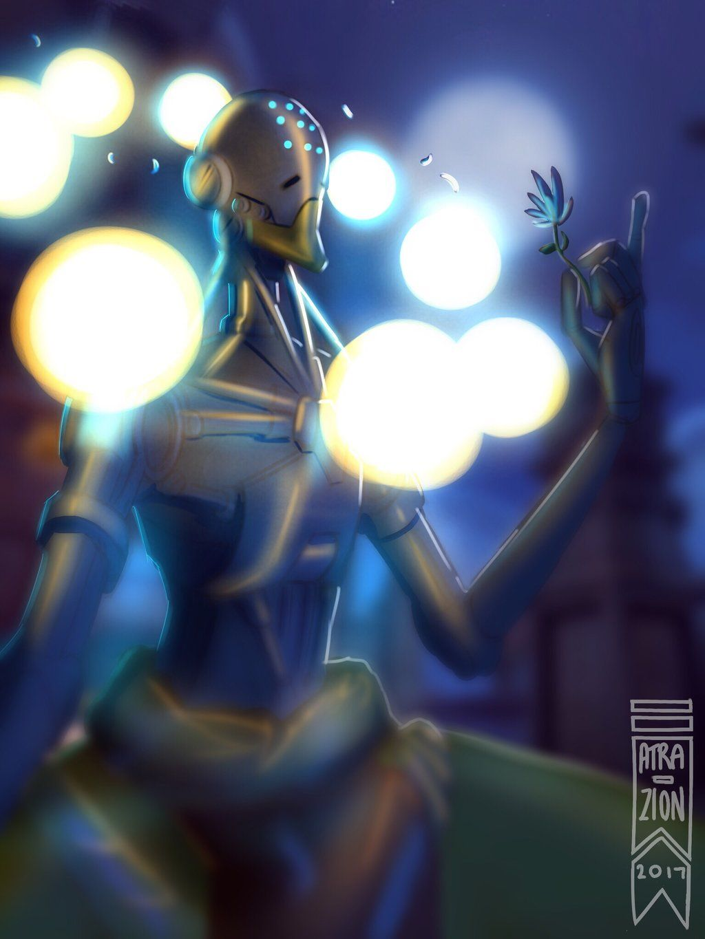 png royalty free library ZENYATTA
