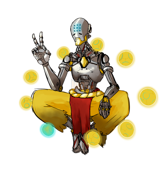 png free stock zenyatta drawing horse #109368277