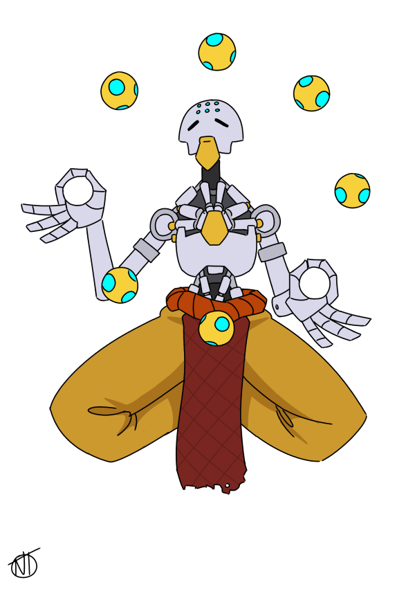 png freeuse Zenyatta by Hierogriff on DeviantArt