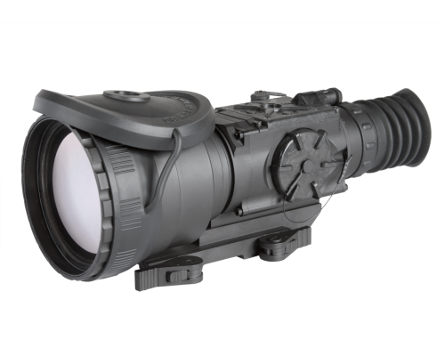 freeuse Armasight Zeus