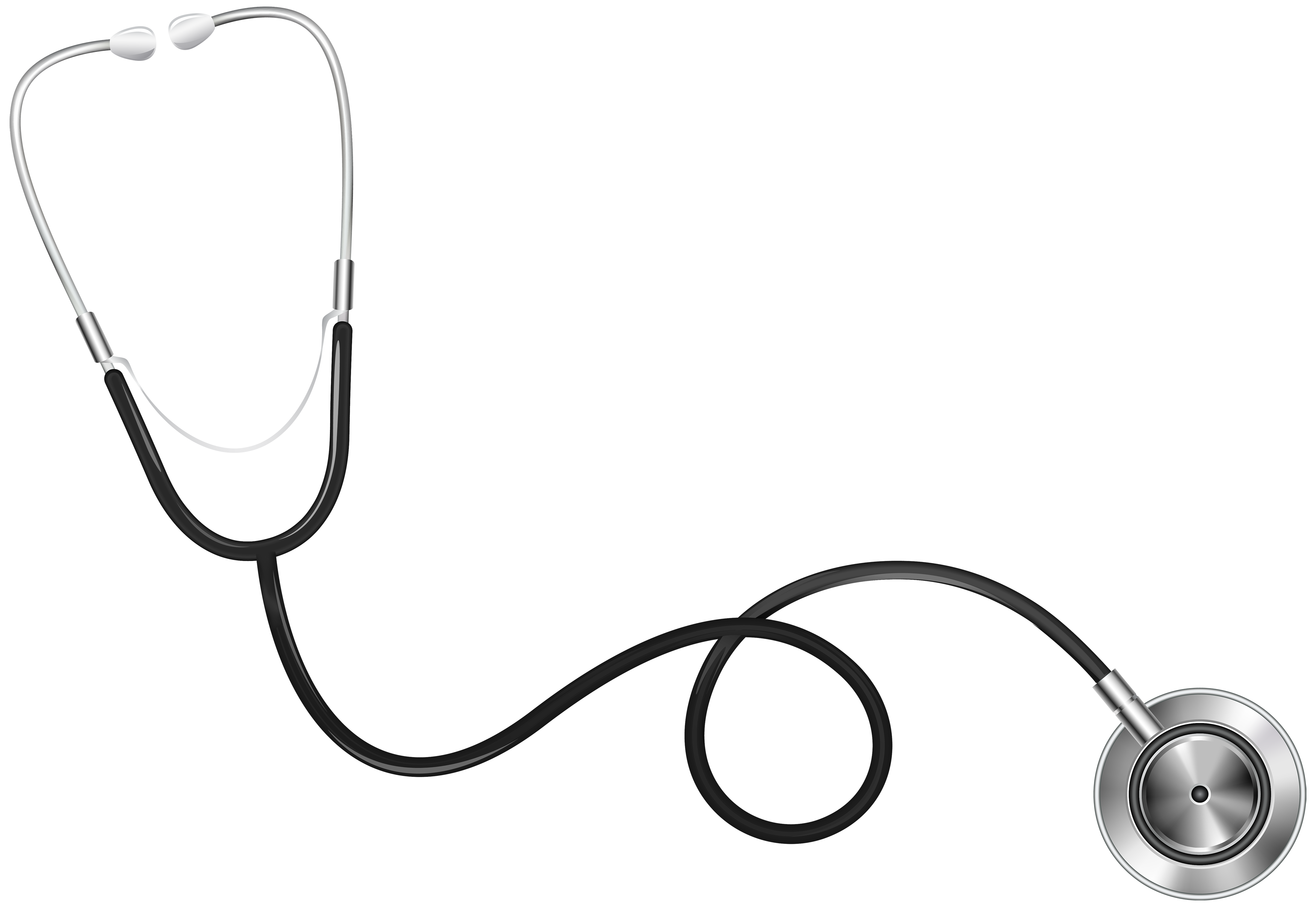 freeuse download Zeus clipart black and white. Stethoscope png fototo me.