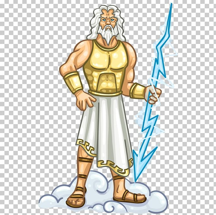 svg Zeus clipart hades. Mount olympus poseidon png