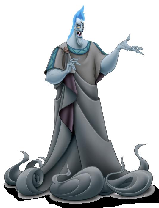 png free Zeus clipart hades. Disney wiki fandom powered.