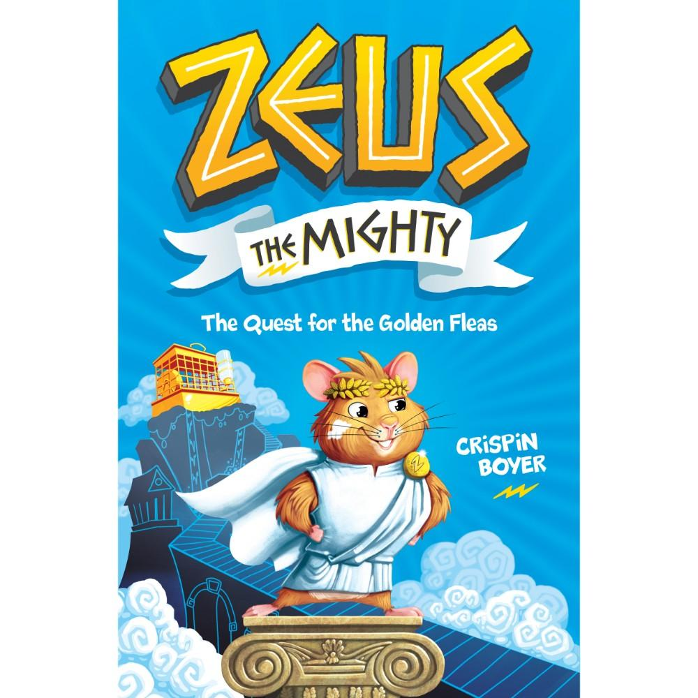 picture library Zeus clipart meets. The mighty
