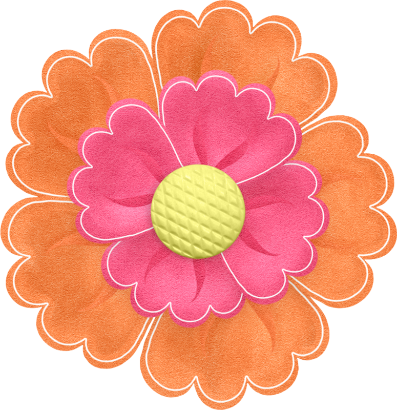 picture royalty free stock zinnia drawing layered flower #119031928