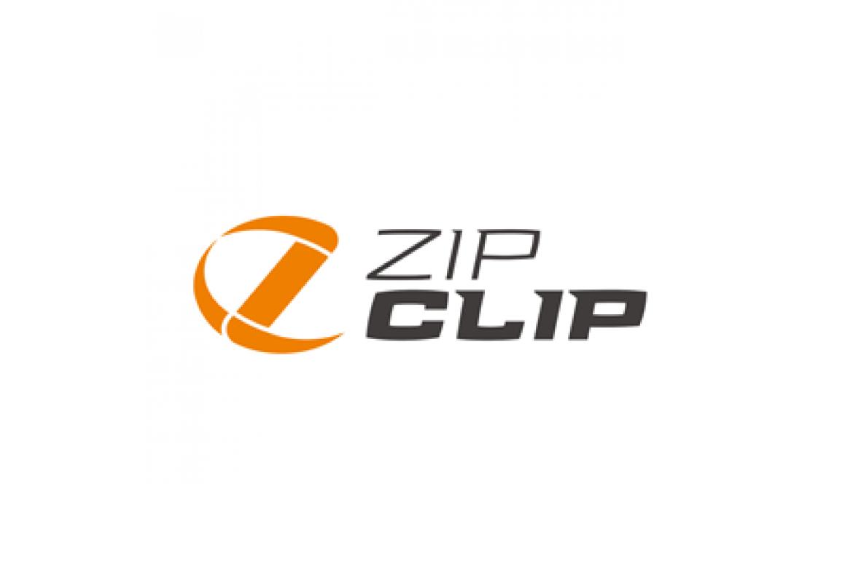 jpg download zip clip logo #119034617