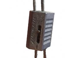 svg free zip clip #88529487