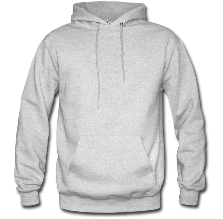 clipart transparent library Without zipper png stickpng. Transparent hoodie