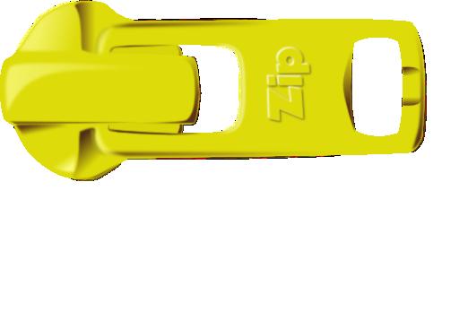 jpg transparent stock Zipper Clipart