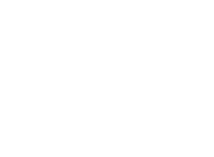 picture freeuse download Zodiac vector icon. Metro set icons solid