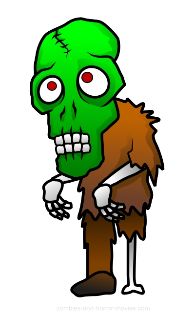 png freeuse stock Free cliparts download clip. Zombie clipart