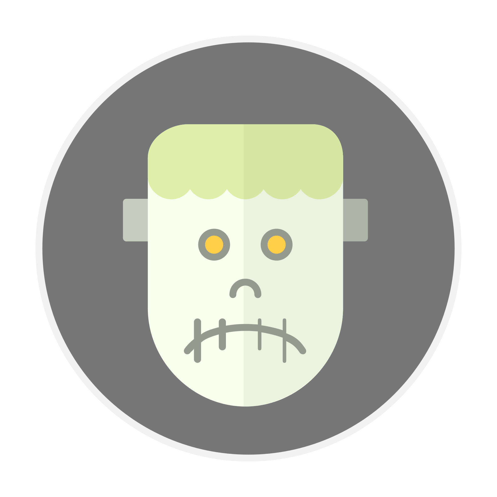 clipart freeuse zombie svg halloween #119047176