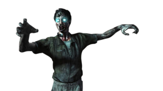 banner Zombies Return In Call Of Duty