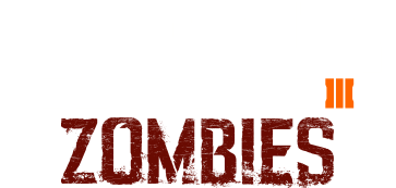 clip art transparent download zombies transparent logo #119045117