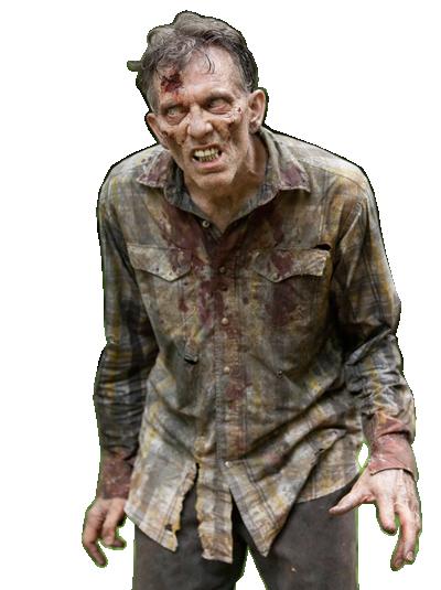 image transparent stock zombies transparent walking dead #119044067
