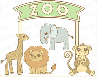 picture Images cliparting com . Zoo clipart free.