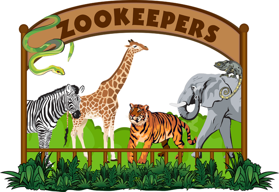 svg library download Png transparent images pluspng. Zoo entrance clipart.