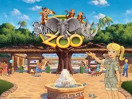 clip art free library Zoo entrance clipart. Clip art google search