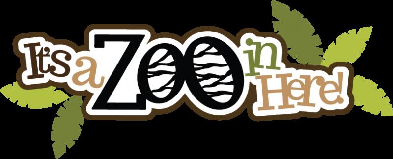 png Zoo field trip clipart. Aquarium clipground its a