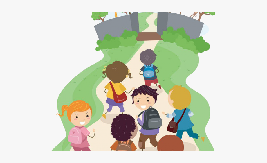 banner freeuse library Go to school free. Zoo field trip clipart