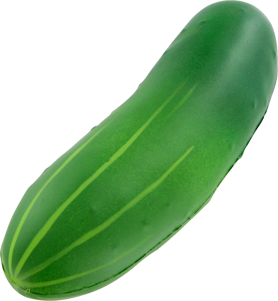 image download Cucumber transparent background free. Zucchini clipart happy