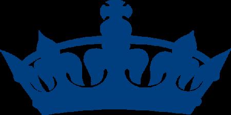 tiara clipart