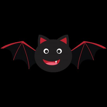 vampir clipart